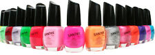 SANTEE LACQUER NAIL POLISH  YOU PICK!
