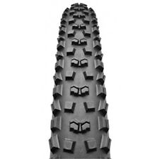 Continental Mountain King II Rigid MTB Tyre All sizes