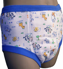 Baby Pants Adult Training Pants