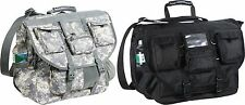 Special Ops Tactical Laptop Bag Briefcase