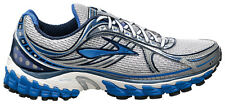 Brooks Trance 11 Mens Running Shoes (DNA) (2E) (490) RRP $269.95 + FREE POSTAGE!