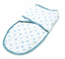 Aden and Anais prince charming- bigger star easy swaddle™  single