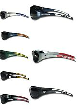 NFL FOOTBALL 3 DOT SPORTS SUNGLASSES-TEAM LOGO-PICK YOUR TEAM