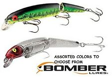 BOMBER JOINTED LONG A, B15J MODEL, CHOICE OF COLORS