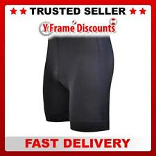 Funkier Bike Gents Undershorts Mesh Fabric with Loops to Fit MTB Baggy Shorts