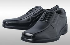 OUTOBAN Mens Business Casual Dress Shoes For Men Cheap Loafers Fashion Sneakers