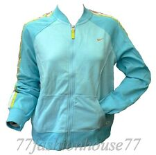 NIKE ACTIVE - WOMEN'S - Blue, size L - NEW