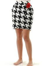 IRON FIST CALL OUT THE HOUNDS SKIRT WOMEN ALL US SIZES
