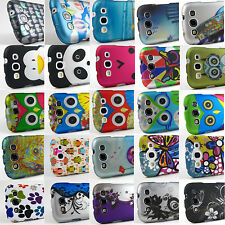 for Samsung Galaxy S3 III + PryTool Design Set 1 Phone Cases Hard Cover