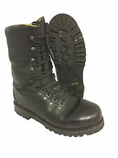 Austrian Combat Boot,para boot,Latest Generation, superb quality, paratrooper