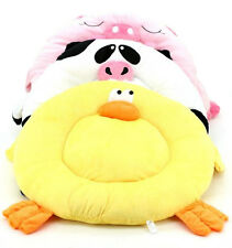 LOVABLEDOG NEW Cute Cozy Soft Cartoon Animal for Small Dog Cat Pet Mat Bed Cover