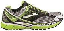 Brooks Glycerin 10 Mens Runners (D) (301) (DNA)  RRP $249.95 + FREE DELIVERY