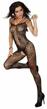 Collection Bodystockings By Livia Corsetti Colection VERY SEDUCTIVE Lingerie