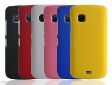 Hard Plastic Case Cover Protector Guard For Nokia C5-03