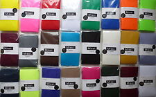 Opaque Tights-24 Colours in 100 & 40 Denier Opaque Tights-Ladies Opaque Tights