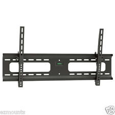"UNIVERSAL TILT WALL MOUNT BRACKET  40"" 42"" 46"" 47"" 50"" 55"" 60"" 70 INCH LCD TV"