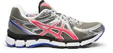 BRAND NEW 2013 Asics Gel GT 2000 Womens Runners (9319) RRP $200 + FREE Delivery