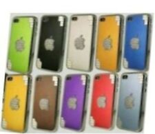 Stylus + Luxury Bling Diamond Back Cover Case Skin For Apple iPhone 4 4S