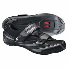 Shimano RT32 SPD Entry Level Road Touring Cycling Shoes