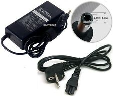 Chargeur pc portable compatible Packard Bell EasyNote MH35 MH36 MH45 ML61 ML65