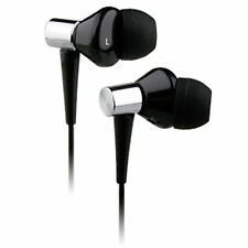 Premium True High Fidelity Stereo Bass Headset For Samsung Galaxy Note 3