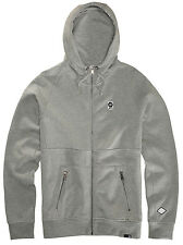 Special Blend A-18 Hoodie Cement Ledge Mens