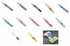 New Fine Tip Drawing Design Pen For Acrylic Nail Art Tips UV Gel Different Color