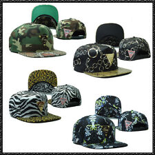 SNAPBACK** HATER* * HAT SNAPBACK One Size Fits Most