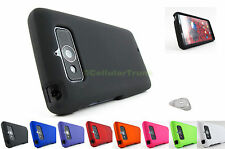 for Motorola Droid MiniXT1030 2013 Hard Matte Snap-On Phone Case Cover+PryTool