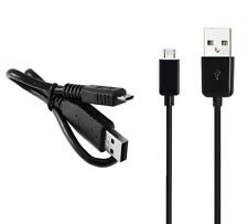 OEM Genuine USB Data Transfer Sync Cable Cord SAMSUNG Cell Phones ALL CARRIERS