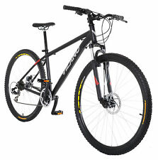 Vilano Blackjack 29er Mountain Bike MTB with 29-Inch Wheels