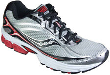 Saucony Mens Grid Ignition 3 Running Shoes