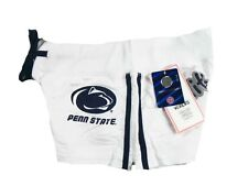 Penn State March Madness Shorts Junior Women's College Classics