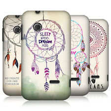 HEAD CASE DREAMCATCHERS SERIES 2 HARD BACK CASE COVER FOR SONY XPERIA TIPO ST21i