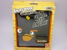 Gear4 Angry Birds case for iPad 3 and iPad 4