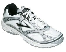 Brooks Freedom 2 Mens CrossTrainer (2E) (090)(LATEST RELEASE 2014)+Free Delivery
