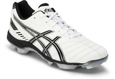 ASICS Gel Lethal Club 7 Football Boots(NEW/IMPROVED 2014) (0193) + Free Delivery