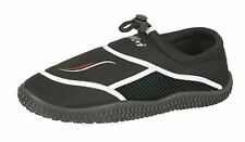 Beach, Surfing, Swimming, Diving, Aqua Water Shoes, Unisex Holiday Beach Shoes