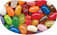 49 ASSORTED FLAVORS Jelly Belly Candy Beans ½ - 4 Pounds FREE SHIPPING
