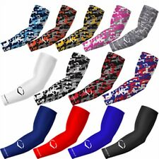 EvoShield A180 Compression Arm Sleeve all Sizes and Colors
