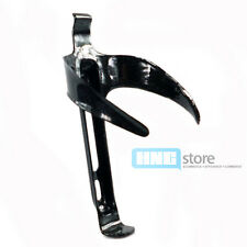 New Road Bike Full Carbon Water Bottle Cage MTB Bicycle 3K Gloss / 3K Matt 20g