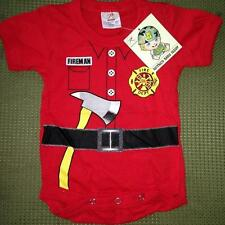 Baby Boys Clothing Newborn 5t Ebay