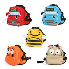 2014 NEW Super Cute Cozy Fashion Pet Backpack For Small-Medium Dog Puppy