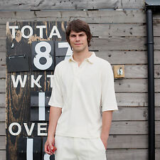 Finden & Hales LV101 Classic Cricket Polo Shirt