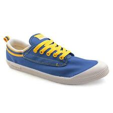 Volley International Mens Canvas Sneakers Shoes