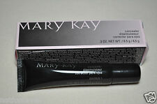 Lot of 2 Mary Kay Concealer pick Ivory 1 2 Beige 1 2  Bronze 1 2 yellow