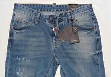 New Mens jeans DSQUARED 2 * men DSQ jeans , italy size * CLOSE OUT SALE!
