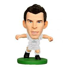 Real Madrid SoccerStarz Figure all your Favorite Players with Collectors Card