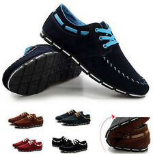 2014 New England Style Fashion Men's Breathable Recreational Shoes Casual shoes