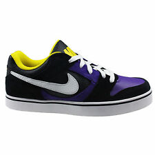 NIKE TWILIGHT LOW MENS TRAINERS COURT PURPLE WHITE 487949510